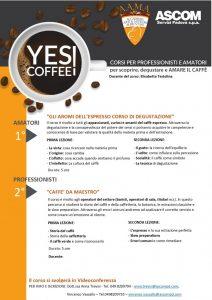 LOC_CORSO_CAFFE_page-0001-724x1024